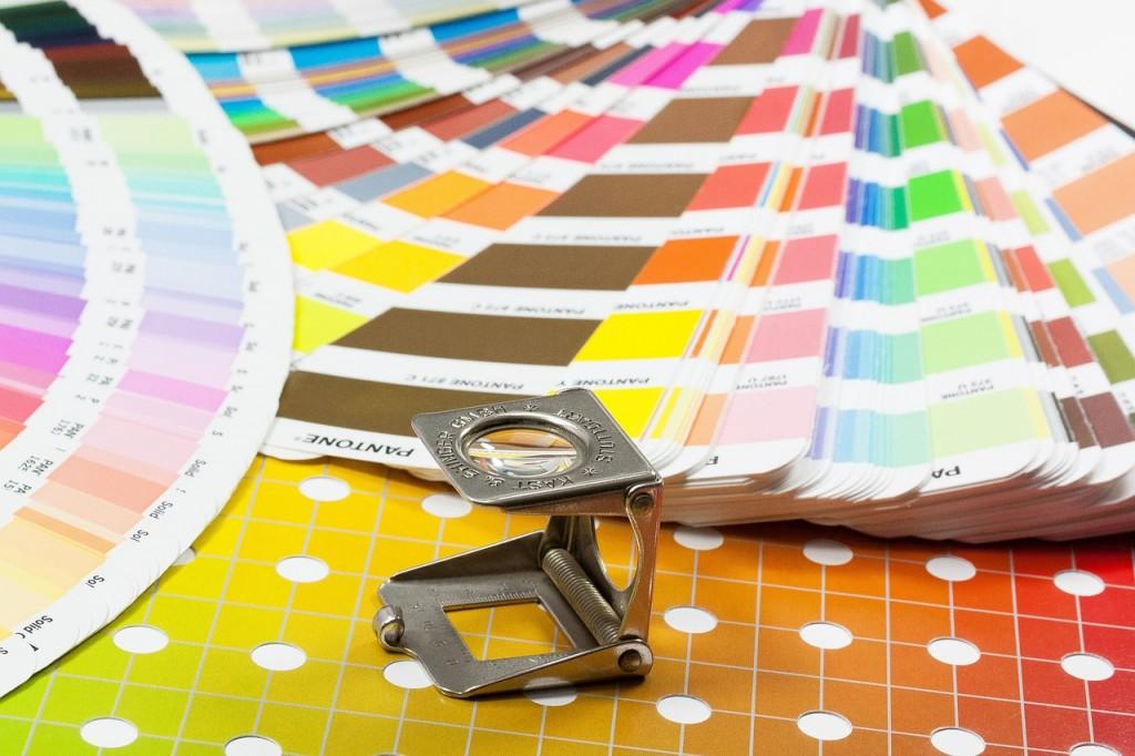 color-palette-inspection